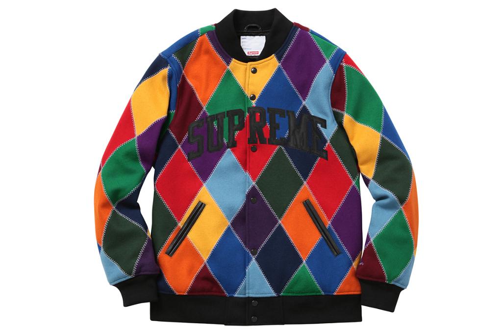 supreme-2015-fall-winter-outterwear-9