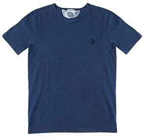 t-shirt us polo assn