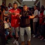 """The Game x Drake : le clip de """"100"""" tombe à pic !"""