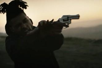 """The Weeknd dévoile le clip de """"Tell Your Friends"""" !"""