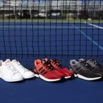 """adidas Originals dévoile un nouveau pack """"U.S. Open"""""""