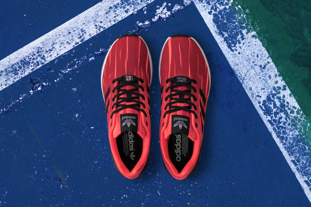 us-open-adidas-stan-smith-zx-flux-2015-pack-11