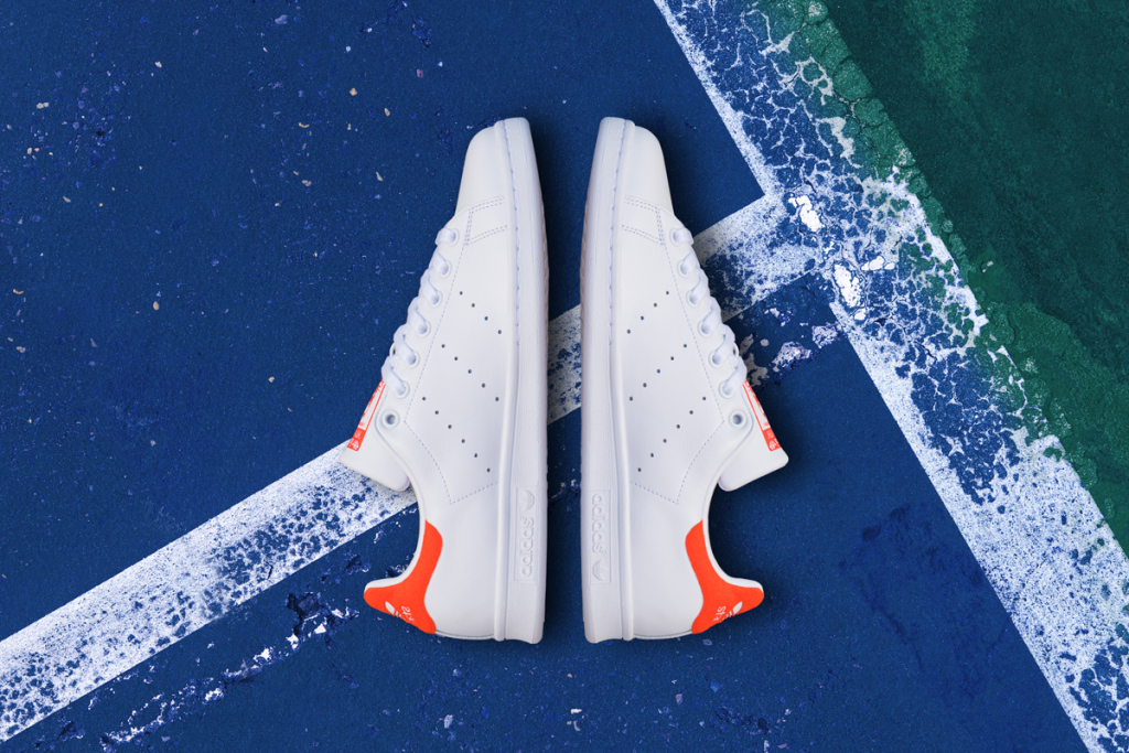 us-open-adidas-stan-smith-zx-flux-2015-pack-2