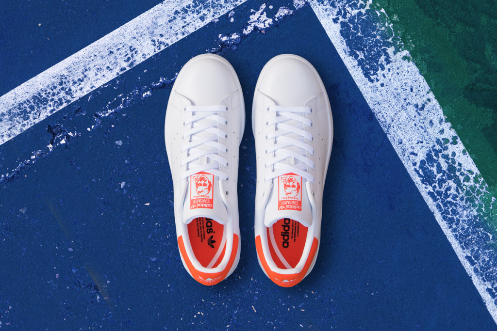 us-open-adidas-stan-smith-zx-flux-2015-pack-5