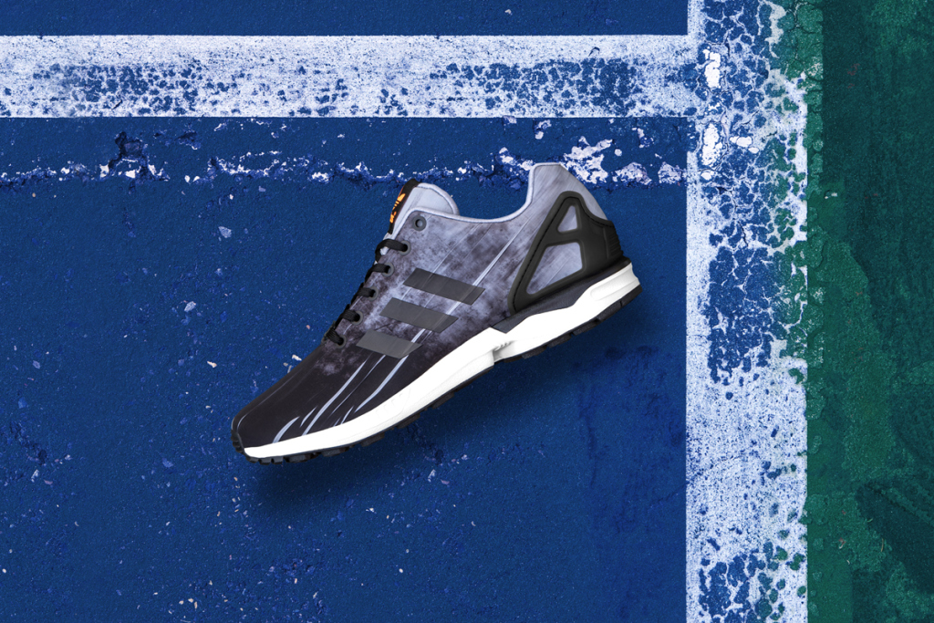 us-open-adidas-stan-smith-zx-flux-2015-pack-6