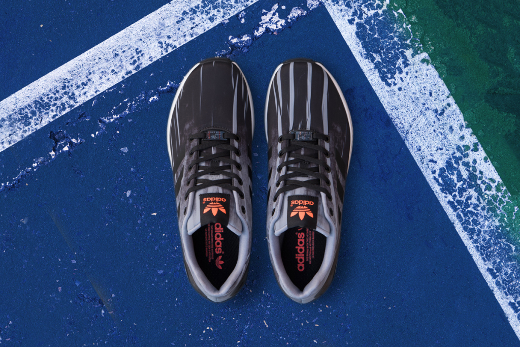 us-open-adidas-stan-smith-zx-flux-2015-pack-8