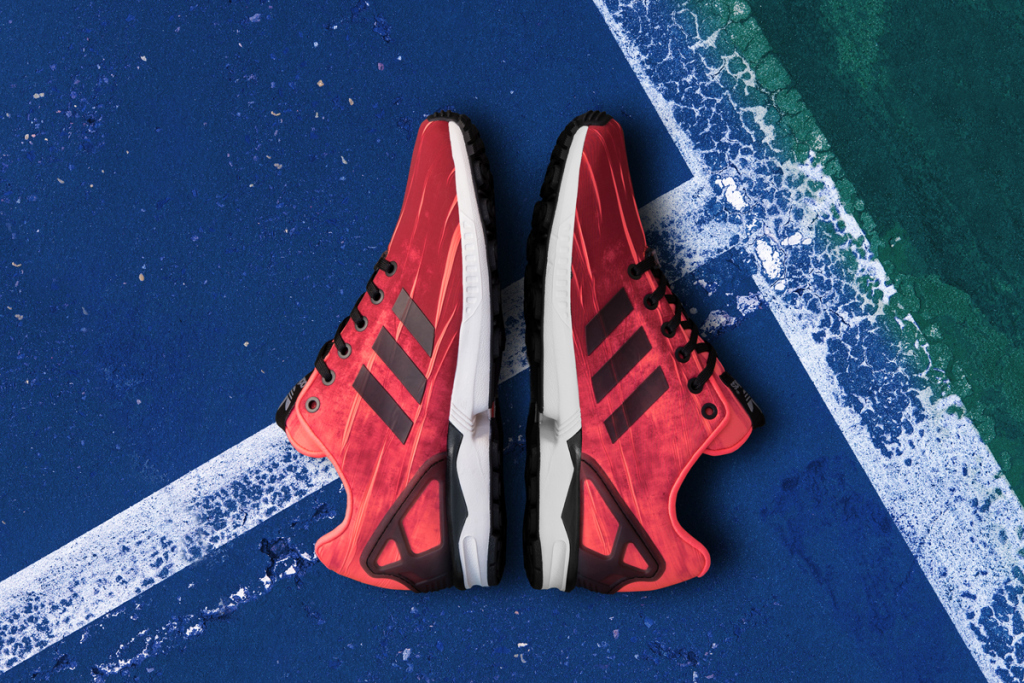 us-open-adidas-stan-smith-zx-flux-2015-pack-9