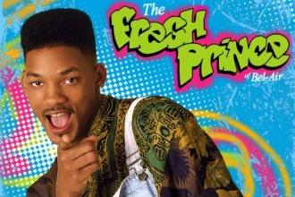 Will Smith annonce travailler sur un reboot du Prince de Bel Air !