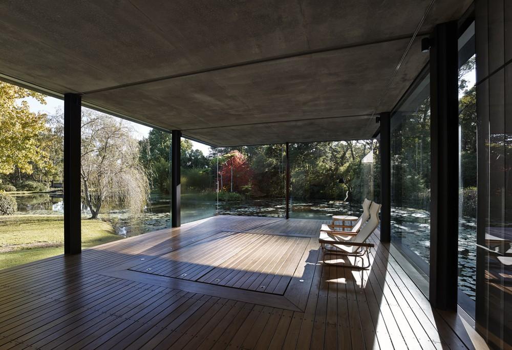 wirra-willa-pavilion-matthew-woodward-3-e1436172520231