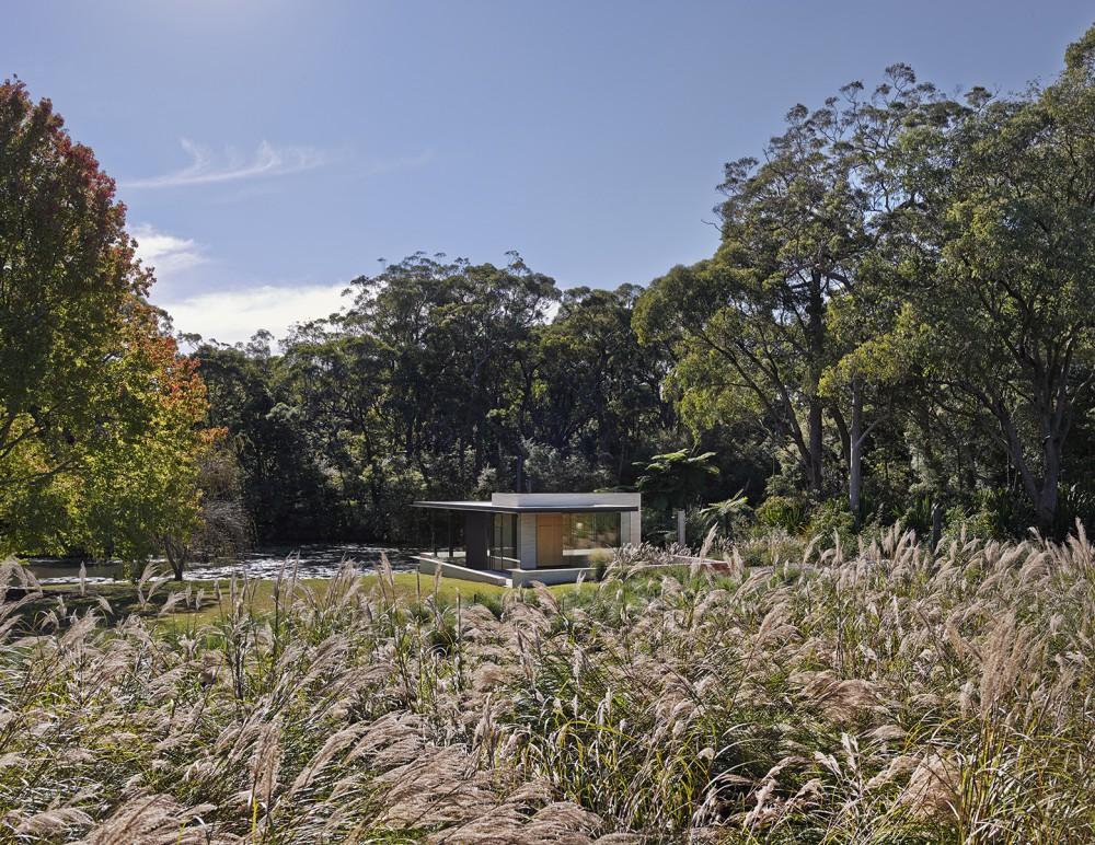wirra-willa-pavilion-matthew-woodward-6-e1436172537992