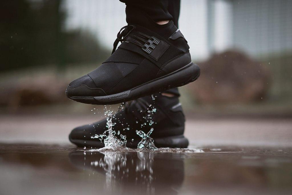 y-3-qasa-high-top-sneaker-all-black-2