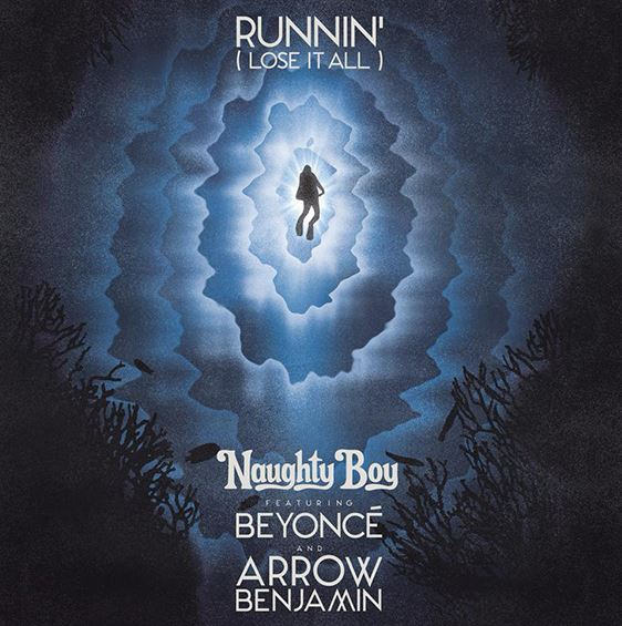 Runnin', une nouvelle collaboration pour Beyoncé