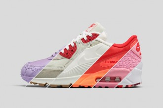 Nike-Air-Max-90-Women-City-Sweet