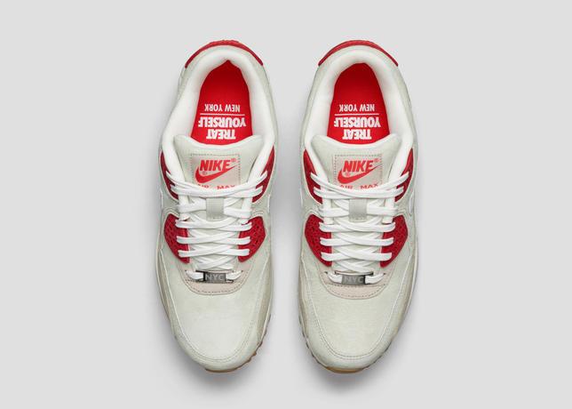Nike-Air-Max-90-Women-City-Sweet