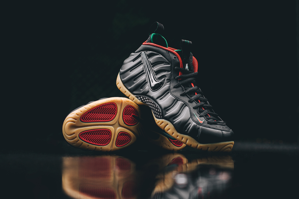 a-closer-look-at-the-nike-air-foamposite-pro-gucci-2