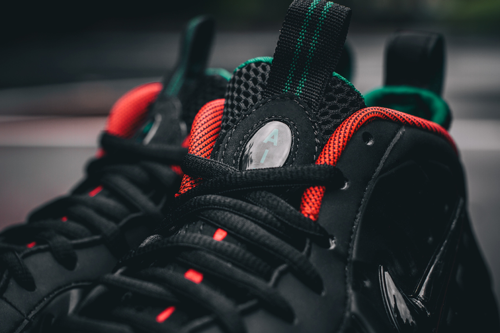 a-closer-look-at-the-nike-air-foamposite-pro-gucci-3