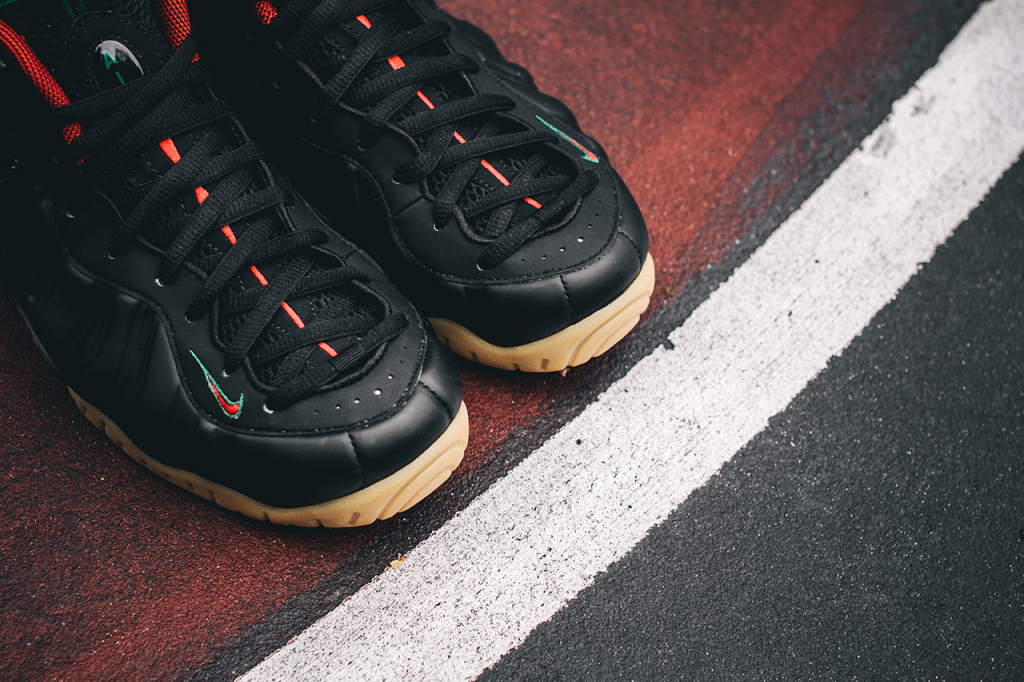 a-closer-look-at-the-nike-air-foamposite-pro-gucci-4