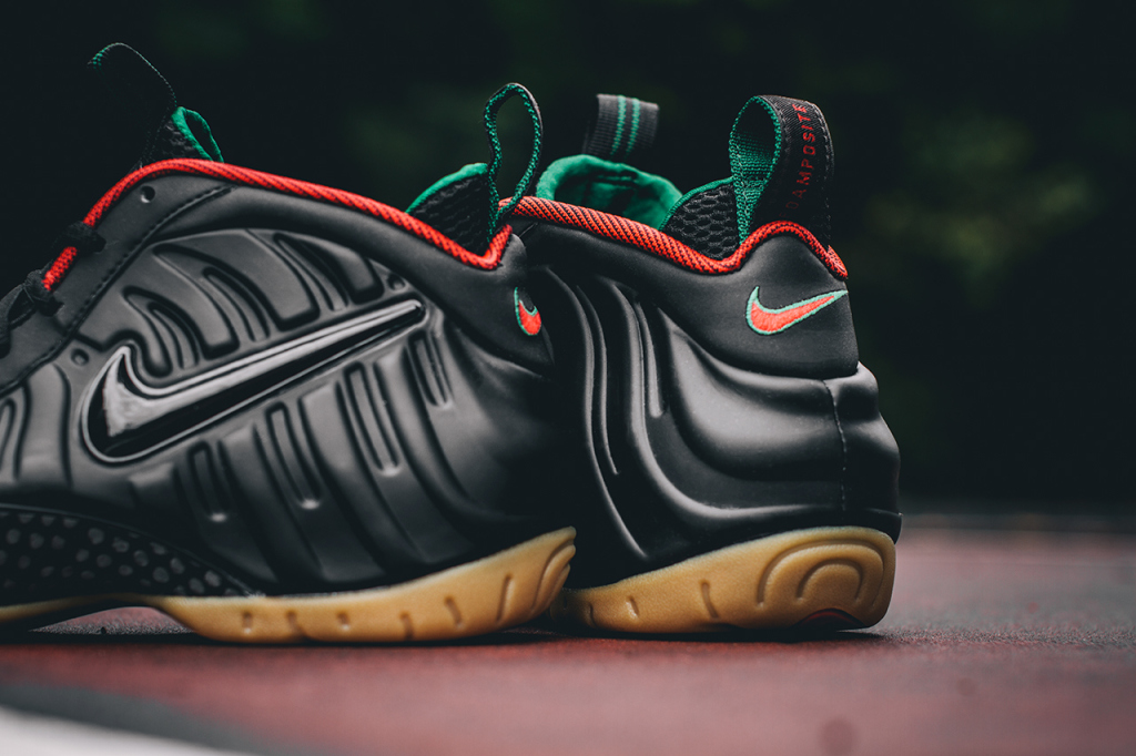 a-closer-look-at-the-nike-air-foamposite-pro-gucci-5
