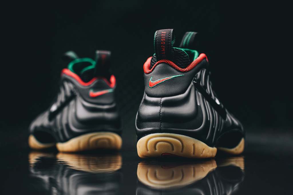 a-closer-look-at-the-nike-air-foamposite-pro-gucci-6