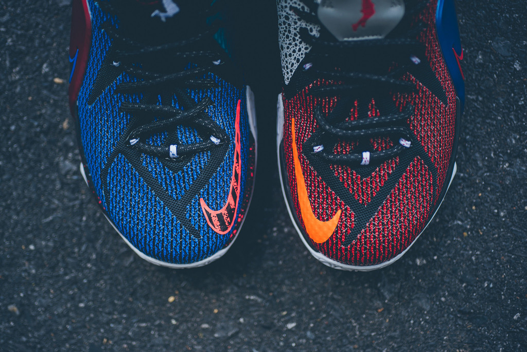 a-closer-look-at-the-nike-lebron-12-se-what-the-4