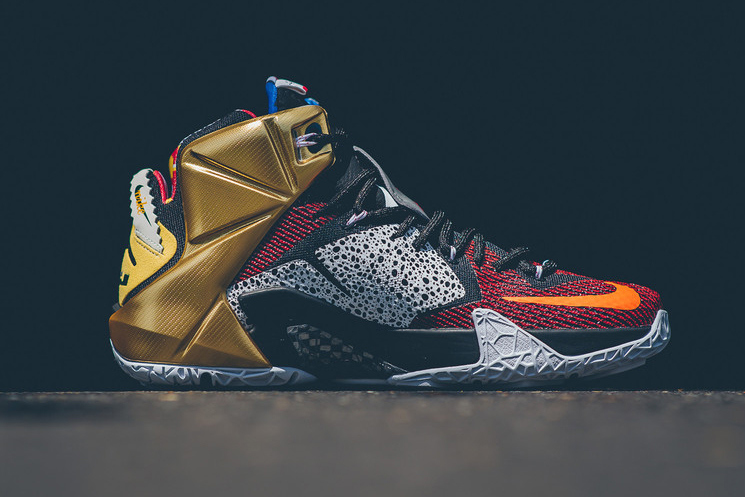 a-closer-look-at-the-nike-lebron-12-se-what-the-5