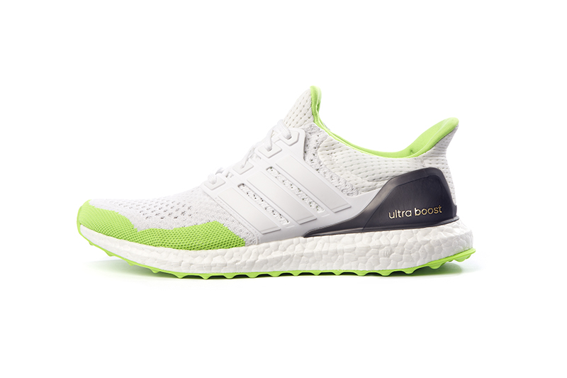 adidas-ultra-boost-collective-by-kolor-2