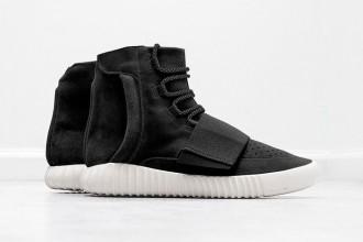 adidas-yeezy-750-boost-black-1-958x640
