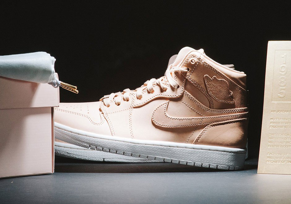 air-jordan-1-pinnacle-tan-2