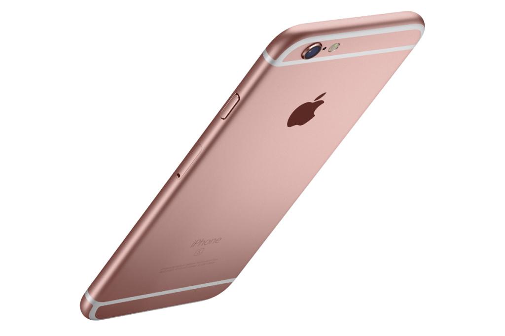 apple-iphone-6s-6s-plus-2