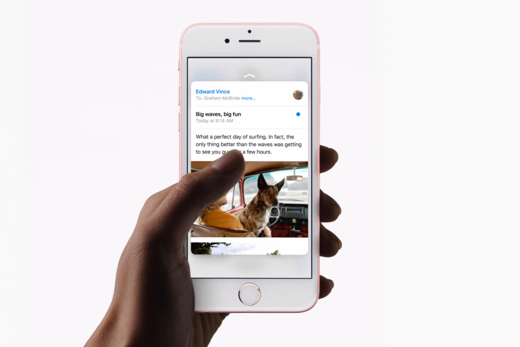 apple-iphone-6s-6s-plus-3