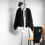 etudes-studio-2015-fall-winter-collection-01