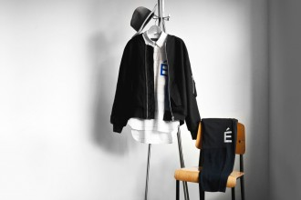 etudes-studio-2015-fall-winter-collection-01
