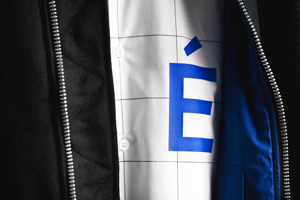 etudes-studio-2015-fall-winter-collection-03