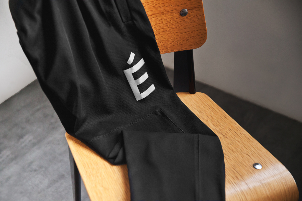 etudes-studio-2015-fall-winter-collection-04