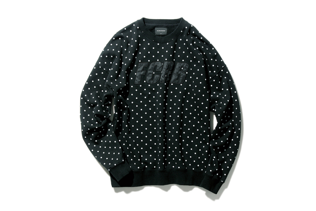 f-c-r-b-2015-fall-winter-polka-dot-pack-7