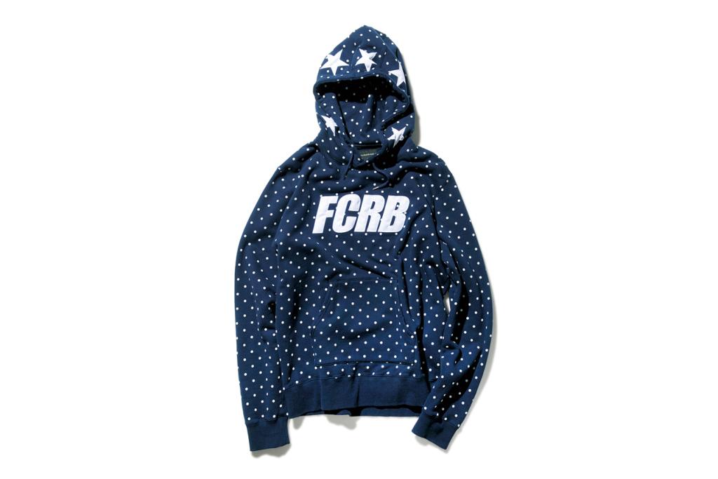 F.C.R.B. : un nouveau pack