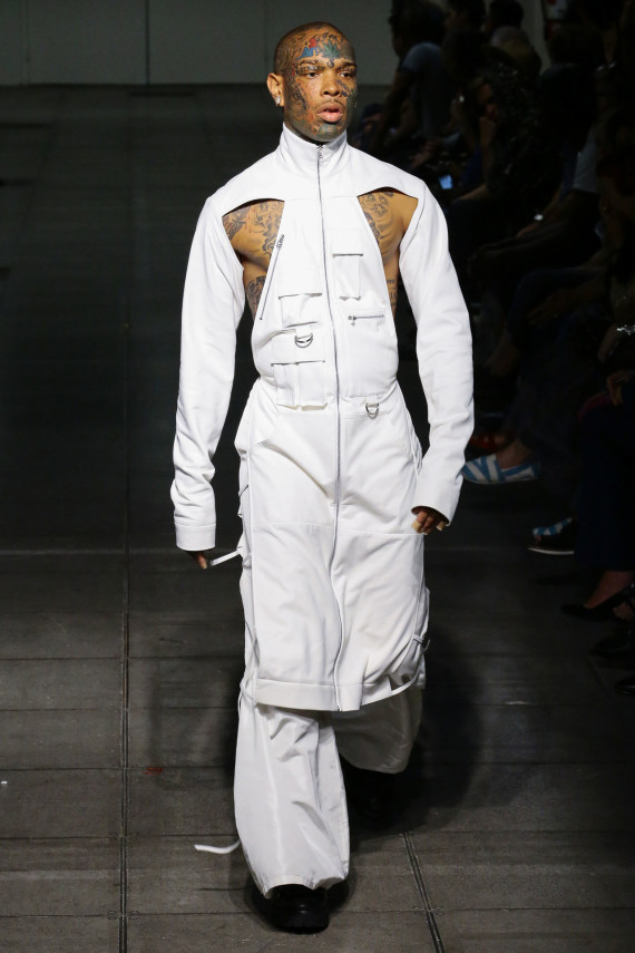 hood-by-air-spring-summer-2016-collection-08-570x855