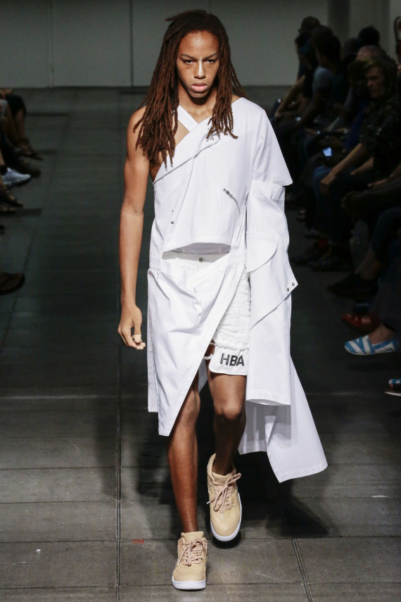 hood-by-air-spring-summer-2016-collection-15-570x855