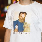 huf et bronze 56k lookbook