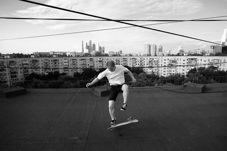 @Pavel Volkov