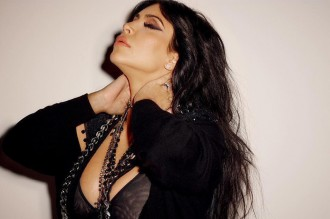 kim-kardashian-riccardo-tisci-sorbet-magazine-2