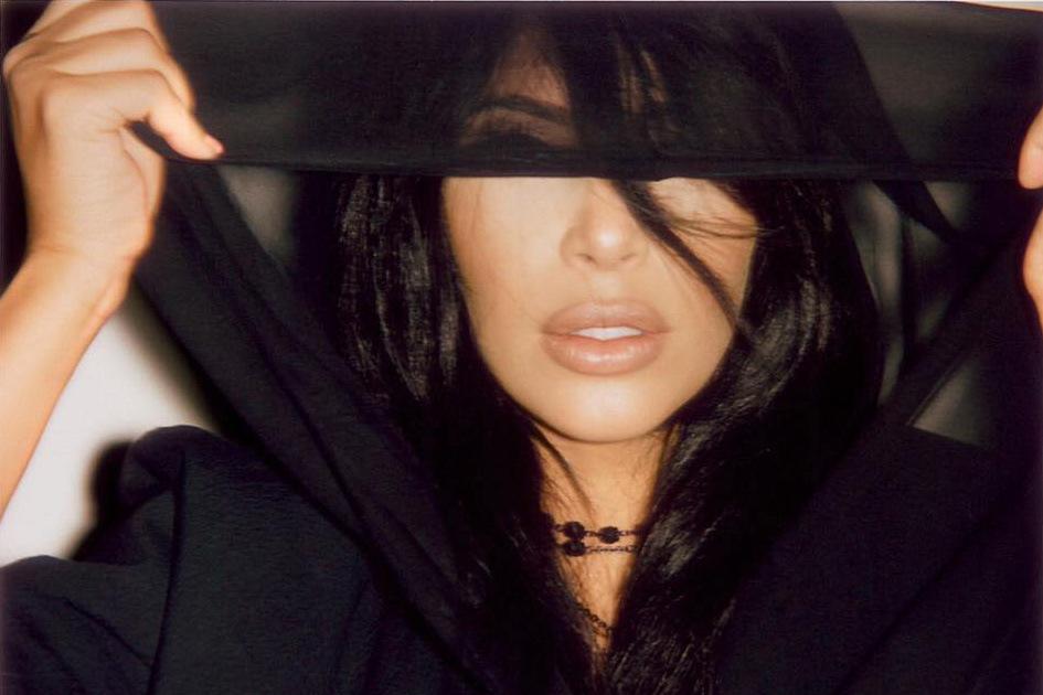 kim-kardashian-riccardo-tisci-sorbet-magazine-3