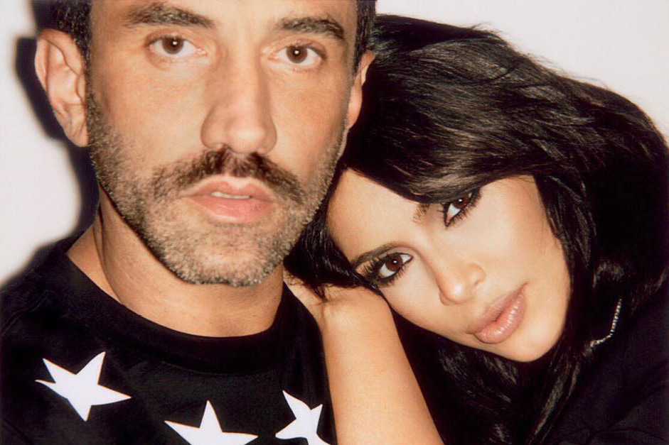 kim-kardashian-riccardo-tisci-sorbet-magazine-4