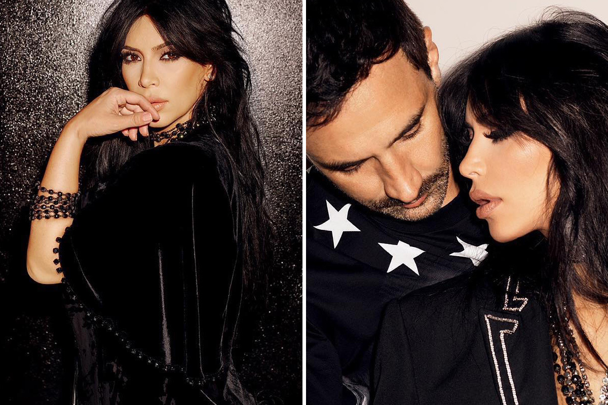 kim-kardashian-riccardo-tisci-sorbet-magazine-5