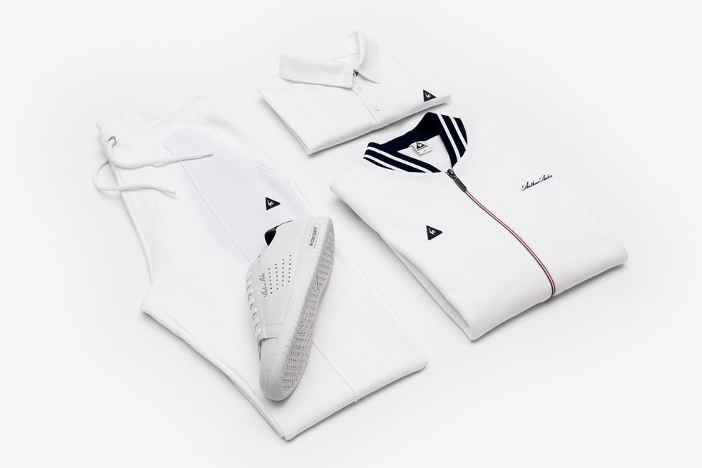 le-coq-sportif-unveils-arthur-ashe-sport-jacquard-pack-00