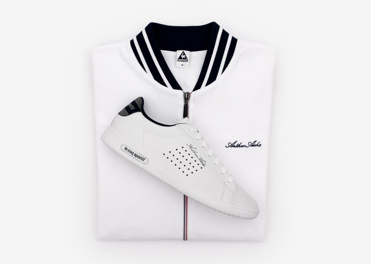 le-coq-sportif-unveils-arthur-ashe-sport-jacquard-pack-02