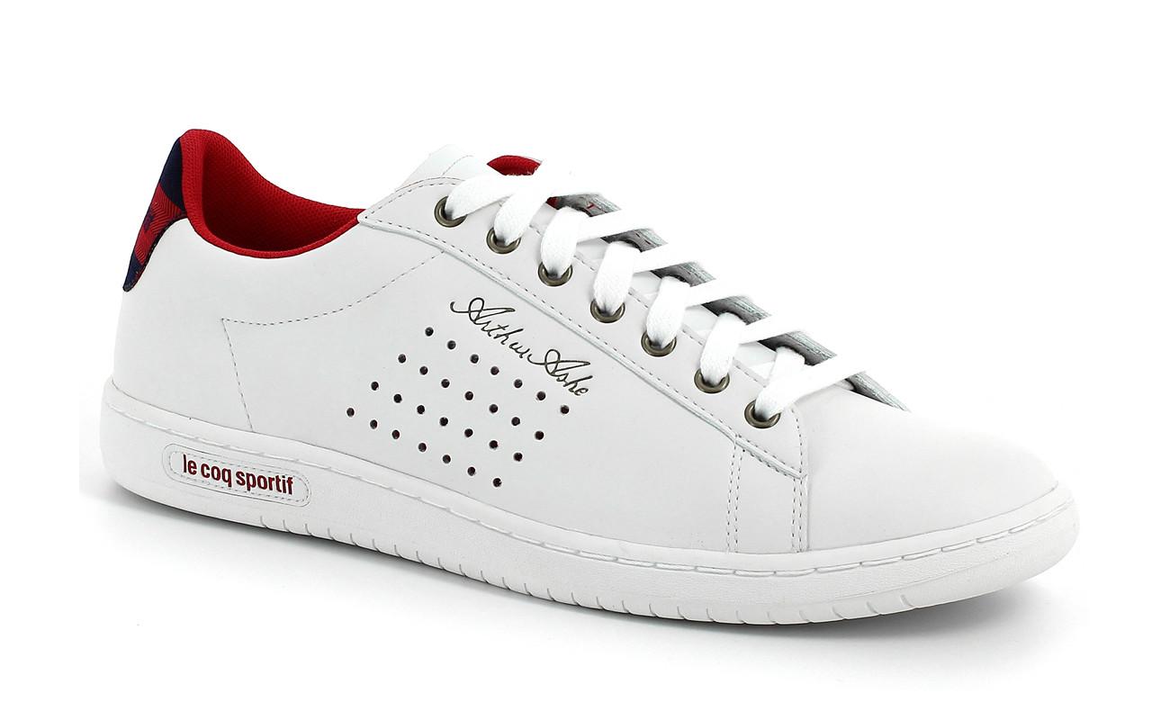 le-coq-sportif-unveils-arthur-ashe-sport-jacquard-pack-03