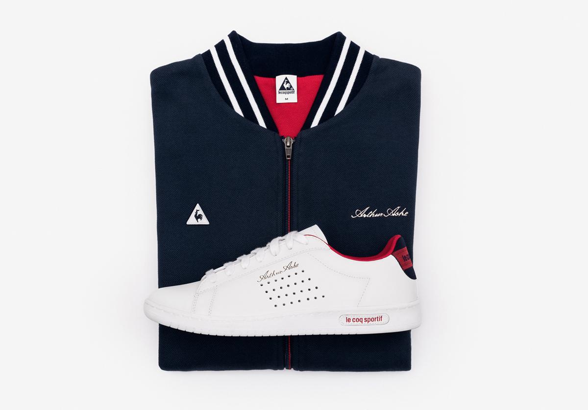 le-coq-sportif-unveils-arthur-ashe-sport-jacquard-pack-04