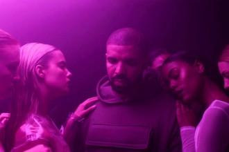 "Majid Jordan featuring Drake – ""My Love"" : le clip dévoilé"