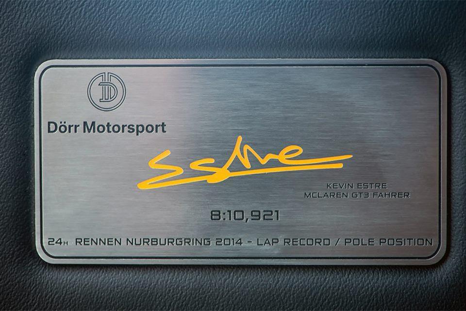 mclaren-650s-spider-nurburgring-24h-edition-4